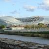 Aviva Stadium Dublin Arena