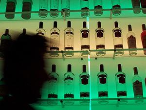 B5 Bar