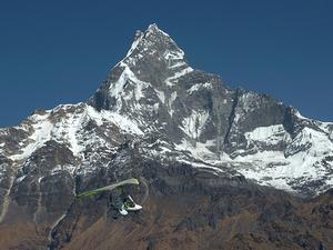 Kathmandu Valley, Pokhara and Chitwan- Nepal Package Tour ( Package No.: Iha-005 ) Photos