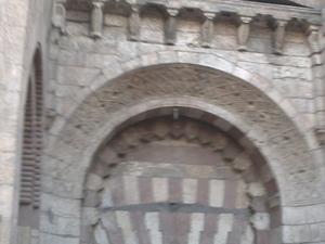 Bab Al Futuh