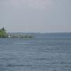 Back Waters Of Alapuzha