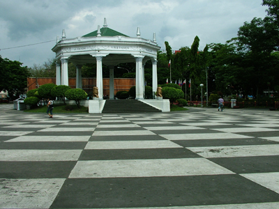 bacolod public plaza Browse bacolod city pictures, photos, images, gifs, and videos on photobucket browse top categories recent blog editor upload print shop bacolod city public plaza bacolod city public plaza bacolod city public plaza next shipping country currency units help.