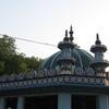 Badi Dargah