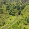 Badulla-Kandy Railway