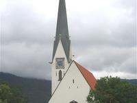 Bad Wiessee