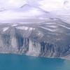 Baffin Island Northeast Coast