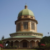 Baha'i Temple - Kampala