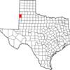 Bailey County