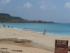 Beach In Kenting National Parks