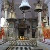 Bajreshwari Temple