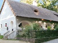 Bakony House