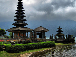 Bali B2B Unbelievable Offer
