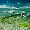 Balicasag Island