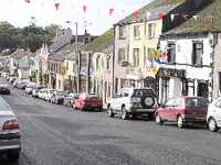 Ballygawley