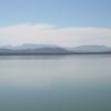 Balmorhea Lake