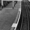 Banchory Railway Station