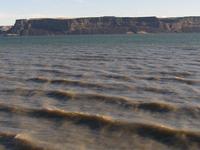Banks Lake