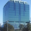 Bankstown Civic Tower