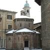 Baptistery Of Biella
