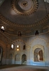 Bara Imambara Domed Chamber