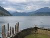Maihue Lake