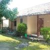 Bardia Jungle Cottage