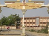 Bardoli
