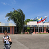 Barinas Airport