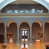 Baroque Gallery At Cleveland Museum Of Art