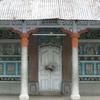 Barpeta Kirtan Ghar