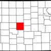 Barton County