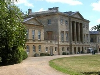 Basildon Park