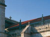 Basilica de Santa Maria la Mayor