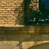 Basilica Nuestra Senora Del Puy