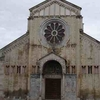 The Basilica Of San Zeno