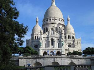 Paris Montmartre Wine Tasting Walking Tour Photos