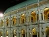 Basilica Palladiana Nuova Illuminazione