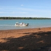Bathurst - Tiwi Islands Car Ferry