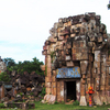 Battambang - Tourist Attraction