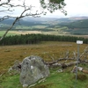 Battle Of Cromdale