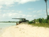 Tarawa