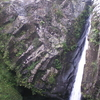 Baturaden Waterfall