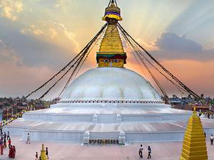 Kathmandu - Bandipur - Pokhara - Nagarkot Tour