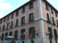 Bauer Palace
