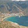 Bay Of Kamares