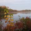 Beaver Bank Lake