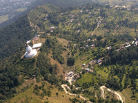 Kathmandu sivapuri national park with USD699 Min.10 pax