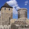 Będzin Castle (Poland)