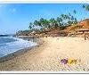 Junput Beach