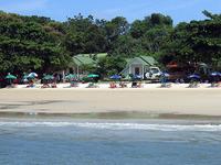 Rayong Province